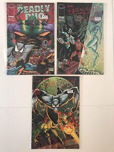 The-Deadly-Duo-Comic-Bundle-Image-Comics-Issues-Aug-2-Dec-2-Jan-3-22