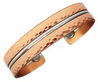 Sergio Lub Magnetic Bracelet – Mother Lode Large