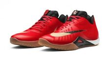 20419b9d04f item 1 NIKE HYPERLIVE LMTD ASG All Star Game Paul George Red Basketball  Shoes 10.5 Mens -NIKE HYPERLIVE LMTD ASG All Star Game Paul George Red  Basketball ...