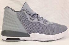 77a63dbd8c73 item 2 Nike Air Jordan Academy Mens Shoes Size 11 Wolf Grey White  Basketball 844515-003 -Nike Air Jordan Academy Mens Shoes Size 11 Wolf Grey  White ...