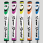 Authentic-SuperStroke-Legacy-Putter-Grips thumbnail 1