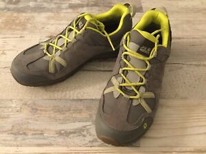 buy popular 32b4a 259f3 Details zu Jack Wolfskin Outdoor Schuhe Texapore Rocksand 42 wasserd.  Hiking Walking Top