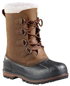 ° c minus Details about man 40 boots title winter original until NewBaffin show Canada xQdhrCBts