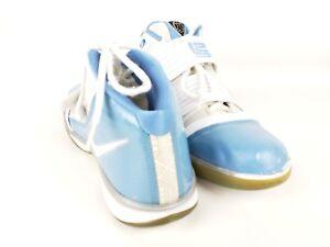 025082efb8e5 Nike Zoom Soldier L23 Dream Lebron James Men's U.S. 10.5 basketball ...