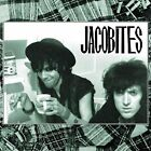 Jacobites by Jacobites (Vinyl, Nov-2013, Numero Group)