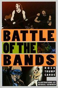 Battle-of-the-Bands-Rock-Trump-Cards-Magma-for-Laurence-King-by-Stephen-Ellco