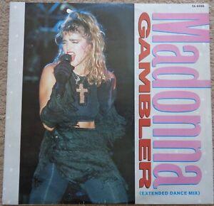 Madonna-Gambler-original-1985-12-inch-vinyl-single