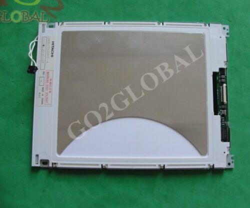 new Hitachi LMG5278XUFC-A 640*480 LCD screen display 90 DAYS WARRANTY