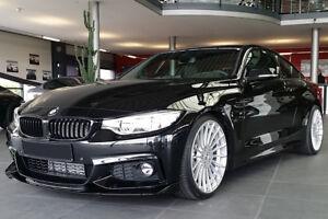 BMW-4-SERIES-F32-F33-F36-M-TECH-M-SPORT-FRONT-LIP-SPLITTER-VALANCE-SPOILER