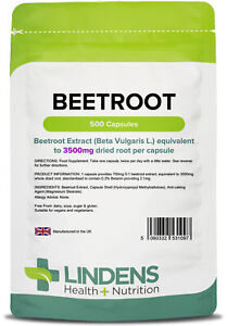 Beetroot-Extract-Max-Strength-Cardiovascular-3500mg-x-500-Capsules-1097