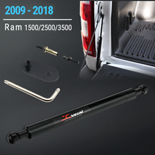 Fits Ram 1500 2500 3500 Tailgate Assist Shock Struts Lift Support 2009-2017 2018