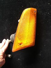 K152/    BMW 3er E21   Blinker Turn Signal