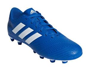 zapatos de football adidas