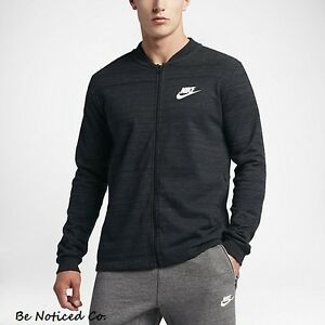 Nike Sportswear Advance 15 Knit Jacket