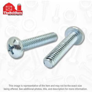 Grade 5 3 Head Zinc Plating inch 5//8-11x1 1//2 Plow Bolt Quantity: 250