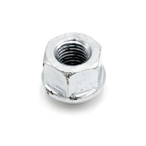 16x FE per ruote per ROVER 25 cerchi in acciaio 10//1999 -//RF, F