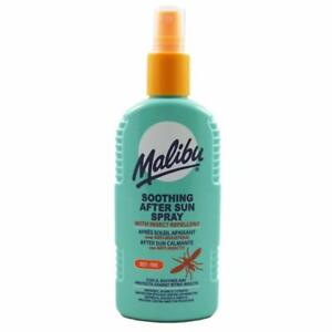 2-x-Malibu-Soothing-After-Sun-Spray-With-Insect-Repellent-200ml-Each-Deet-Free
