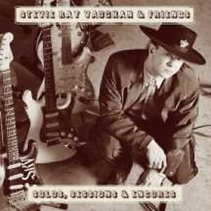 Stevie-ray-vaughan-034-solos-sessions-amp-encores-034-CD-NEUF