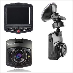 c/ámara del coche USB Car DVR Grabadora de video HD 1080P Dash Camera G-Sensor para Android KIMISS Dash Cam