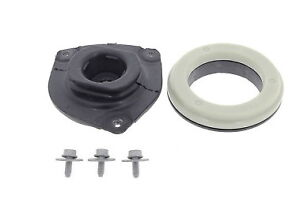Top Strut Mounting fits NISSAN X-TRAIL T30 2.5 Rear 02 to 07 QR25DE KYB Quality