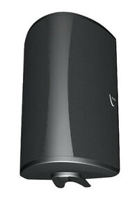 BLOWOUT-Definitive-Technology-AW6500-Black-Outdoor-Speaker-Single-Refurb