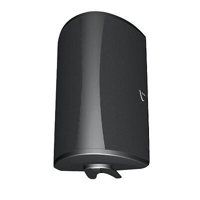BLOWOUT! Definitive Technology AW6500 Black Outdoor Speaker (Single). Refurb