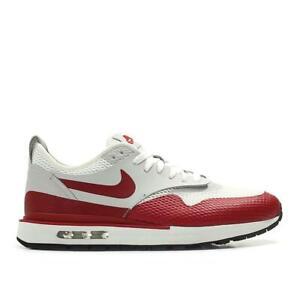 Reale Uomo Aa0869 Da Ginnastica Scarpe 1 Bianche Max Se Sp Air 100 Nike RCqBUp