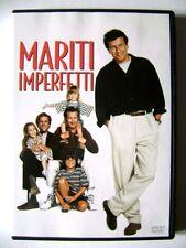 Dvd Mariti imperfetti di Sam Weisman 1995 Usato