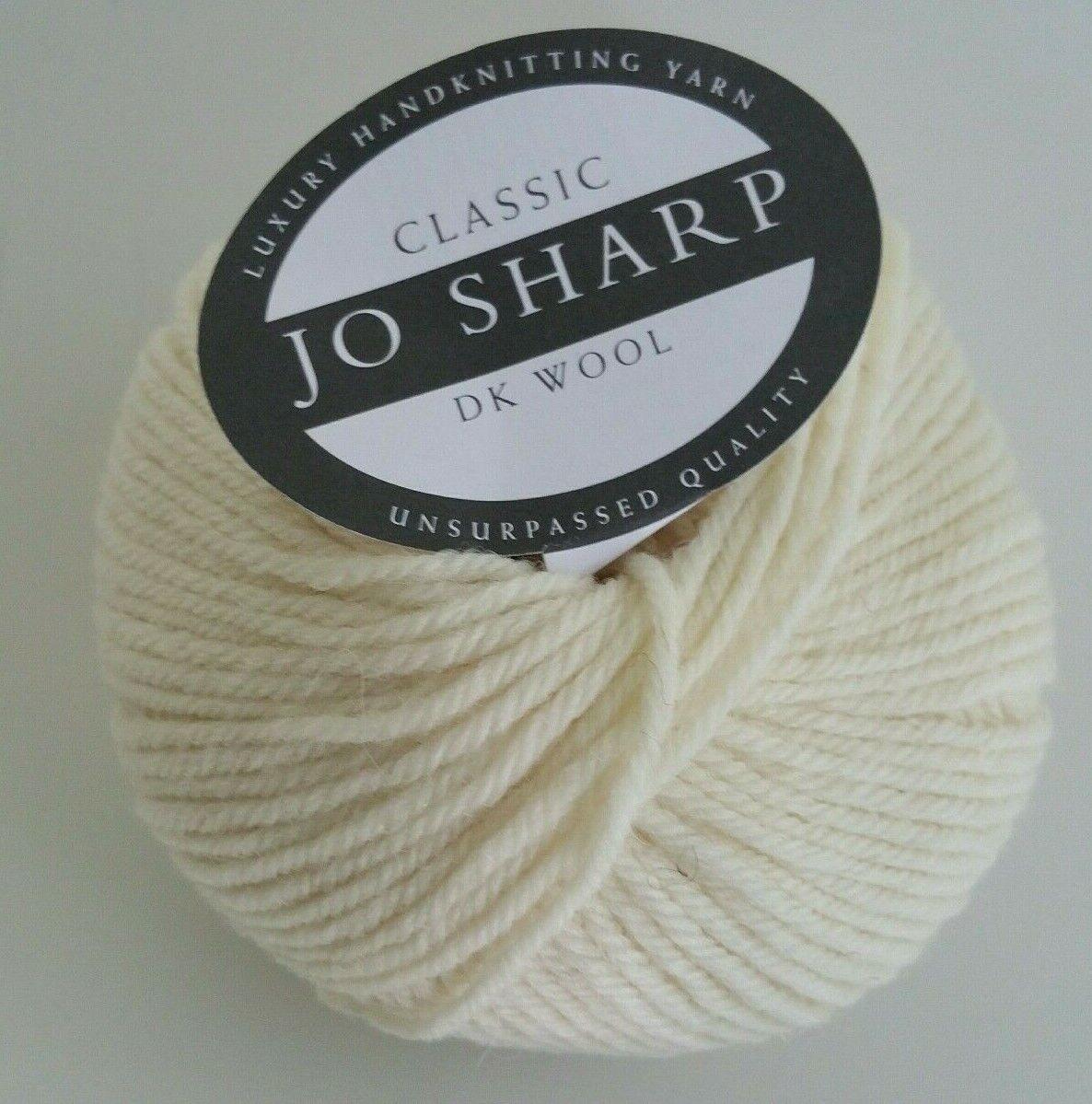 Alpaca Wool Skeins 100/% Superfine Alpaca Worsted Yarn Lot of 3 Light Gray OHC01