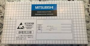 MITSUBIS M57145L-01 ZIP HYBRID IC FOR ON-BOARD POWER SUPPLY
