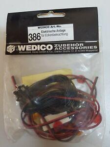 Wedico-386-Eckbeleuchtung-Anhaenger-Auflieger