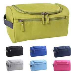 Men-Travel-Wash-Bag-Large-Toiletry-Shaving-Cosmetic-Makeup-Organizer-Holder-Case