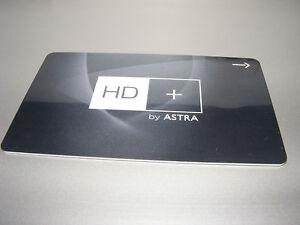 HD Karte HD02 - abgelaufen / wiederaufladbar - HD Karte - HD Plus Karte - Deutschland - HD Karte HD02 - abgelaufen / wiederaufladbar - HD Karte - HD Plus Karte - Deutschland