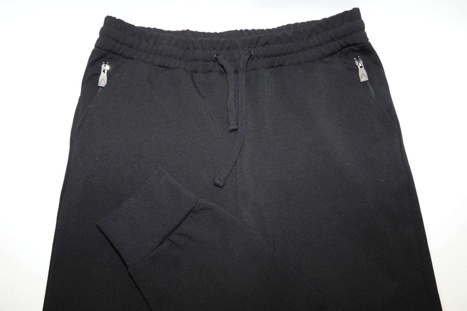 ELEVEN PARIS Men's Jogger Pants Size L  RETAIL