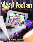 FoxTrot: Wildly FoxTrot 12 by Bill Amend (1995, Paperback)