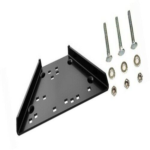 Lee Precision Steel Base Block For Bench Plate System 90267