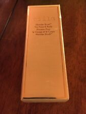 stila Wonder Brush for Face and Body Brush, 1 oz.