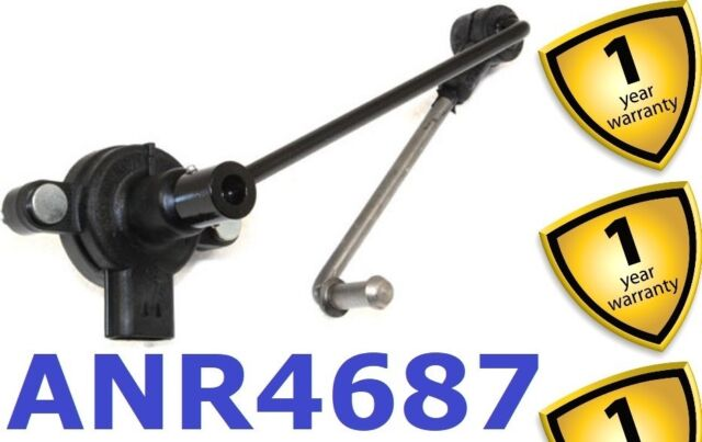 RANGE ROVER P38 Eas Suspension Height Switch 94 To 02