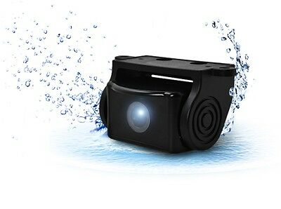 Lukas Rear Camera only for LK-9190 9390 9795 V939