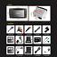 Indexbild 11 - Andorid 10 Carplay DVD GPS Autoradio für Mercedes Benz C-klasse W203 W209 Viano