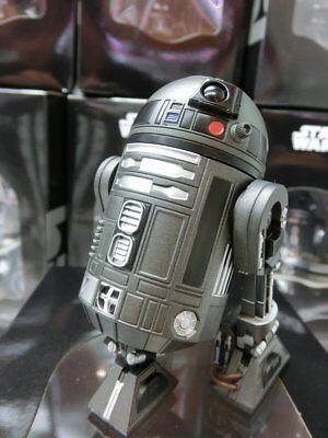Sega Prize Disney Lucasfilm Star Wars Premium 1//130 Scale AT-AT PVC Figure