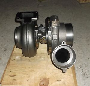 Details about 2454339 245-4339 TURBO GP-BAS 4501418 450-1418 CATERPILLAR