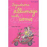 Louise-Rennison-Le-journal-intime-de-Georgia-Nicolson-5-Syndrome-allumage-t