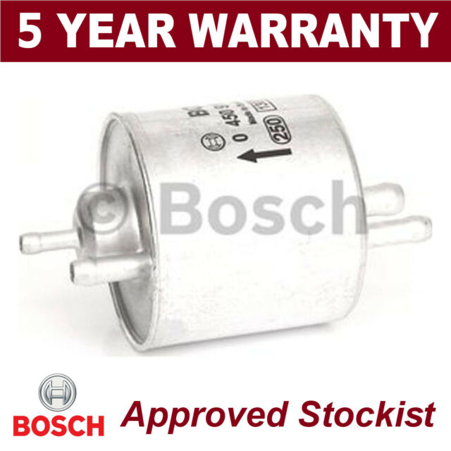 Bosch Fuel Filter 0450915001