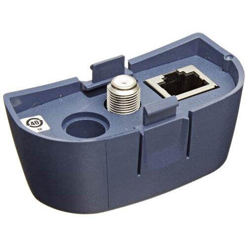 Fluke Networks MS2-IDK27 MicroScanner2 for Microscanner2 Network Cable Tester