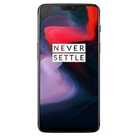 OnePlus 6 Cell Phone