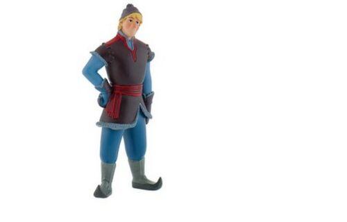 Bullyland 12962-Disney /'s La reine totalement options combinées pourraient contribuer-Kristoff-Neuf