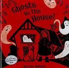 Ghosts in the House! by Kazuno Kohara (Hardback, 2010)