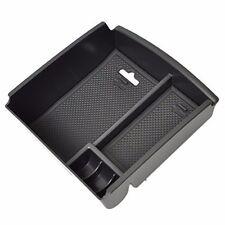 TOYOTA  ALPHARD&VELLFIRE 30 Type indoor Center console box tray Free Ship