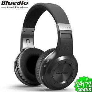 Auriculares-BLUEDIO-Turbine-Hurricane-Bluetooth-4-1-Stereo-Headphones-ShootingB
